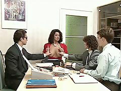 Office fucking, Office fuck, Fucking office, Angelica bella fucked, Fuck office, Angelica