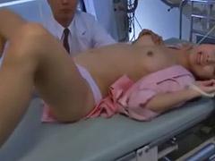 Japanese, Asian japanese masturbation, Asian toys, Toy sex, Japanese fetish, Sex toy