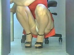فتاة مكتب, ضباط بنات, بنات ضباط, سكرتيرات, ضباط, بالمكتب