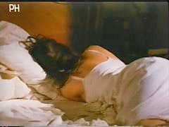 Erotis