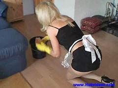 Blond milf, Milf german, German blonde, Blonde milf, Milfs blonde, Milf blonde