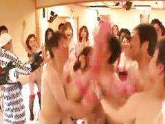 Gadis jepang hot l, Gangbang gadis jepang, Asian jepang gadis, Cewek punya, Anak gadis perempuan jepang, Gadis jepang anak gadis perempuan