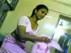 Telugu, Aunty, Telugu aunty, Telugue, Aunties, Auntis