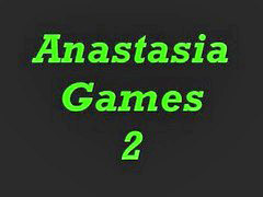 Game, Gamees, Anastasia, Pcgame, ياباني game, N15