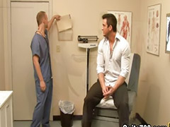 Blowjobs office, Big cock blowjob, Gay blowjobs, Office anal, Gay work, Big cock anal