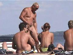 ندى, شواطئ العراه,, شواطئ العراه, شاطىء العراة ③, شواطئ, شاطئ