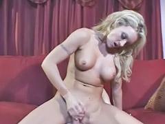 Handjob asian, Asian handjob, Big tits handjobs, Big handjob, Sex position, Handjobs tits