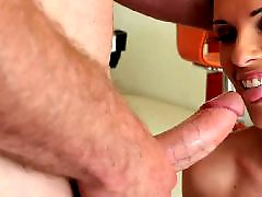 Two pregnant, Threesome, amateur, Threesome amateurs, Threesome old, Pregnant and, Pregnant amateur