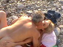 Yo 12, 2 parejas, Playas, Playa, Parejas, Pareja