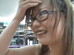 ญี่ปุ่นสาวสวย, ญี่ปุ่น solo, Xสาวญี่ปุ่น, Xญี่ปุ่นฟรี, โหลดฟรีดูฟรี, แบบดูฟรี
