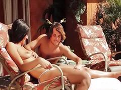جنس رومانسي, سمر سكس, سكس رومانسى ازواج, سكس تسخين, رومانسيh, رومانسي v