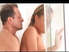 سكس في حمام, سكس في الحمام, Tفي الحمام, لام فى الحمام, قبلات وممارسه الجنس, سكس في دورات المياه