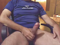 Gay, Amateur gay, Gay amateur, Jerking gay, Amateur gays, Solo jerking