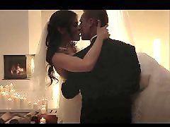 X- art, Marrieds, Marrie, Capriceç, Caprice a, Capric