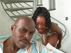 Ebony black, Big black asses, Black asses, Phat, Shaved cock cumming, Ebony butt