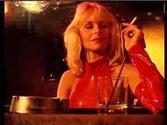 سكس تدخين, سكس يدخن, سكس-فرنسى, سكس امريكي