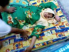 Indonesian, Indo
