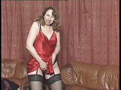 British slut plays, Various scenes, Play in, Slut plays, Françe, Fransşz