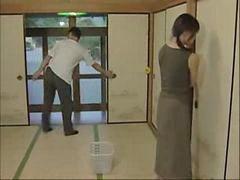 아파, 일본여자아이일본여자, 일본ㄴ, D일본, D이야기, 일본여자x여자